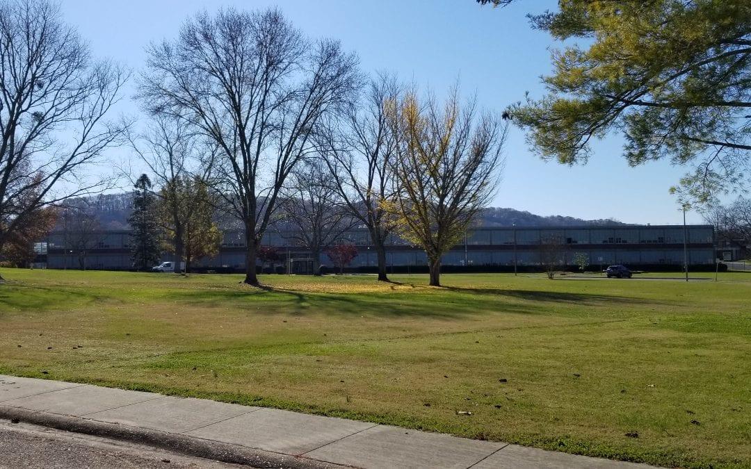 Robertsville Middle School