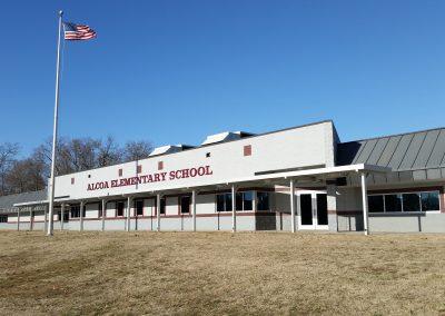Alcoa Elementary