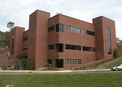 Bush Brothers & Company World Headquarters