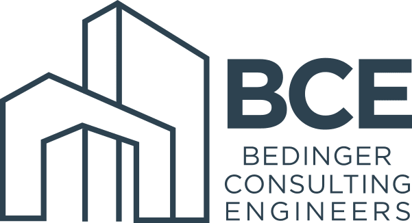 Bedinger Consulting Engineers (BCE)